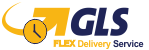 GLS FlexDelivery