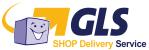 GLS SHOP Delivery