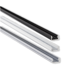LED Aluminiumprofile
