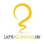 (c) Licht-zubehoer.de