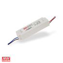 MeanWell LPV-Serie - LED-Trafo Konstantspannung IP67 | 3A...