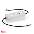 MeanWell LPV-Serie - LED-Trafo Konstantspannung IP67 |...