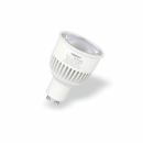 Mi-Light SMART LED Leuchtmittel Dual White GU10 6W 580lm...